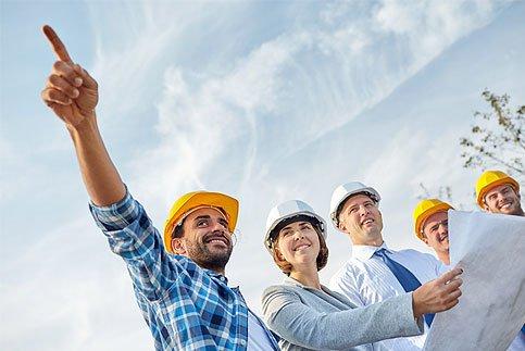 ImmoCenterKoeln - Bauträgervertrieb Immobilienverkauf