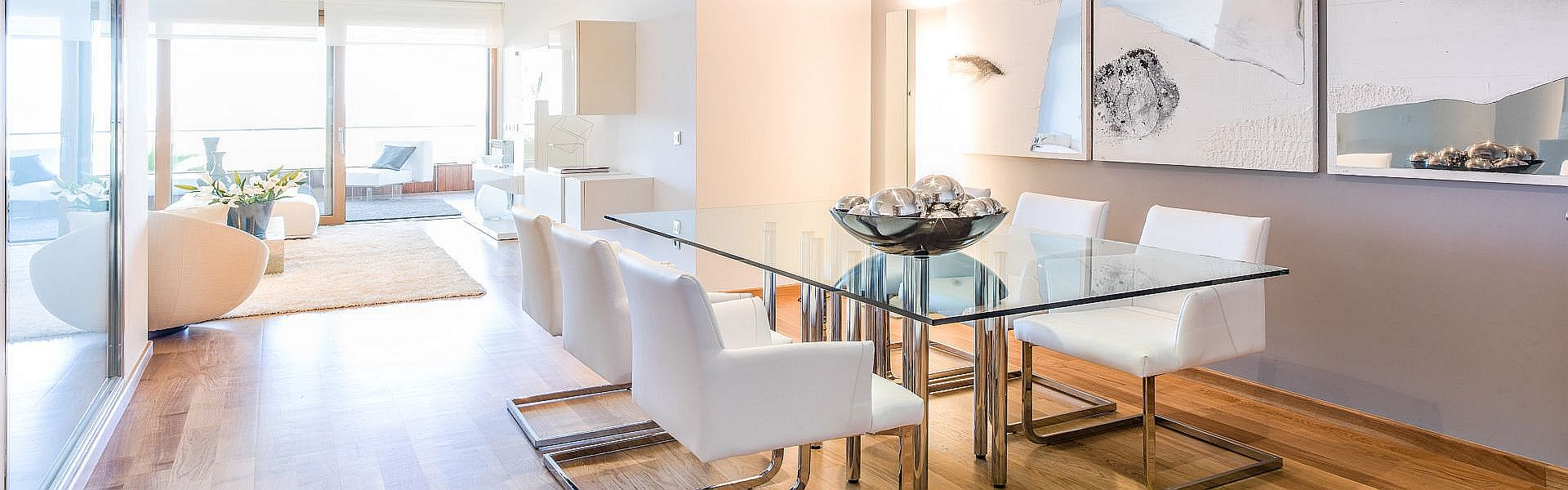 ImmoCenterKoeln - Wohnung kaufen Köln
