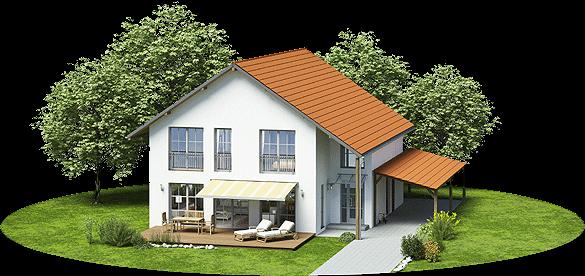 ImmoCenterKoeln - Immobilienvermarktung Haus