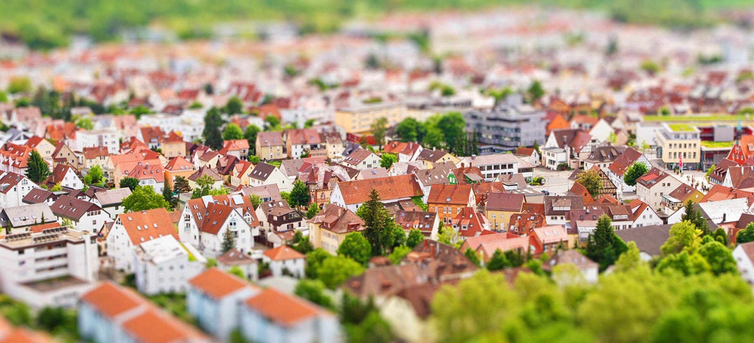 ImmoCenterKoeln - Immobilien Köln Düsseldorf Bonn