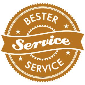 ImmoCenterKoeln - Immobilienmakler Bester Service