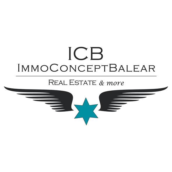 ImmoCenterKoeln Partner ImmoConceptBalear