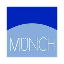 ImmoCenterKoeln - Partner Hausverwaltung Münch