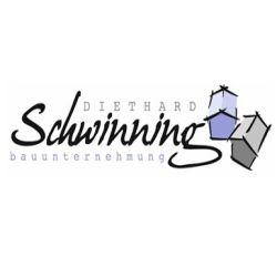 ImmoCenterKoeln - Partner Schwinning