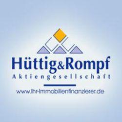 ImmoCenterKoeln - Partner Hüttig & Rompf