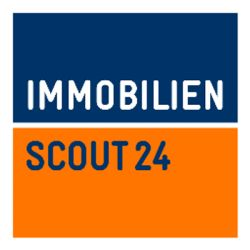 ImmoCenterKoeln - Partner Immobilienscout24