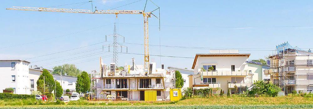 ImmoCenterKoeln - Immobilien Bauträgervertrieb - Mobil