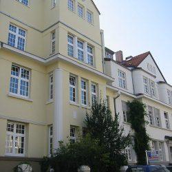 ImmoCenterKoeln - Bauträgervertrieb - Referenz 7