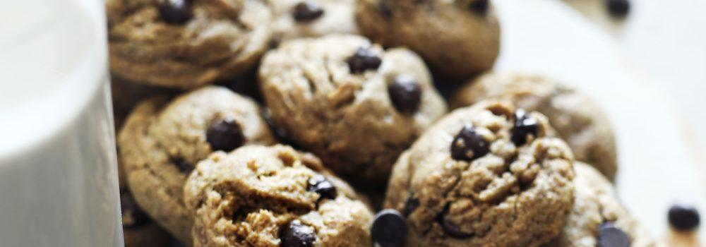 ImmoCenterKoeln - Cookies Richtlinien