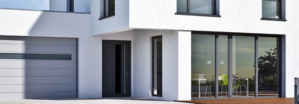 ImmoCenterKoeln - Kundenregistrierung Immobilien