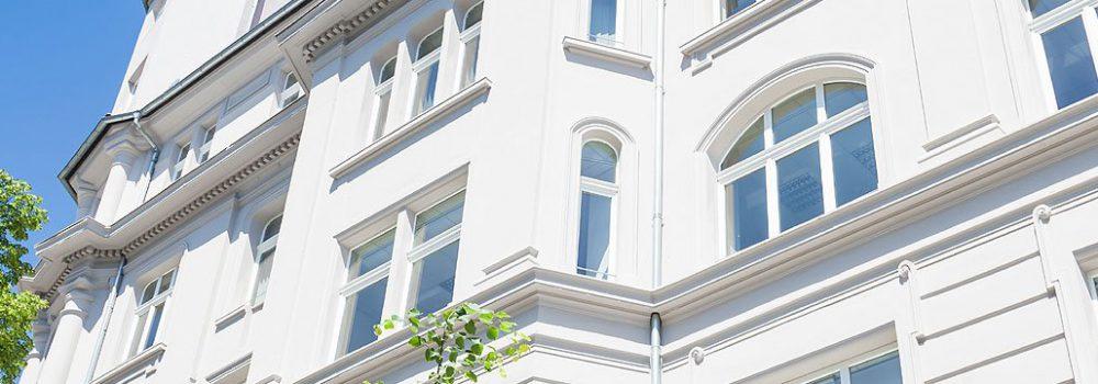 ImmoCenterKoeln - NRW Immobilien